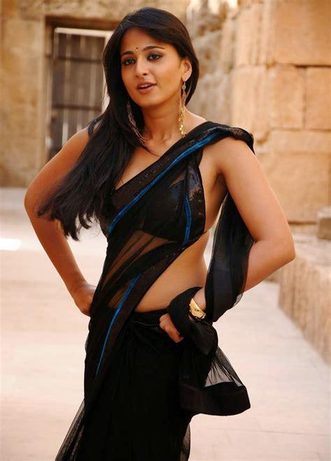 anusha sex